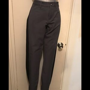 Banana Republic Skinny Jeans with Stretch